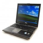 Dell-Latitude-D410