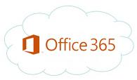 cloud-365