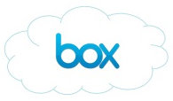 cloud-Box