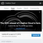 CC2015-installIssues01