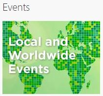 Adobe-Community-Events
