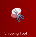 screencap-snipTool